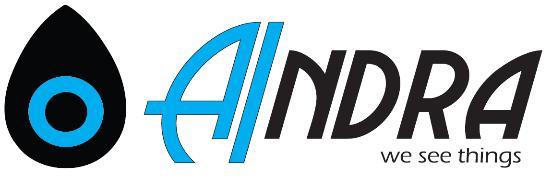 Aindra Systems Pvt Ltd