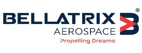 Bellatrix Aerospace Private Limited