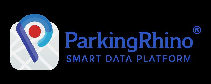 ParkingRhino Online Services Pvt Ltd