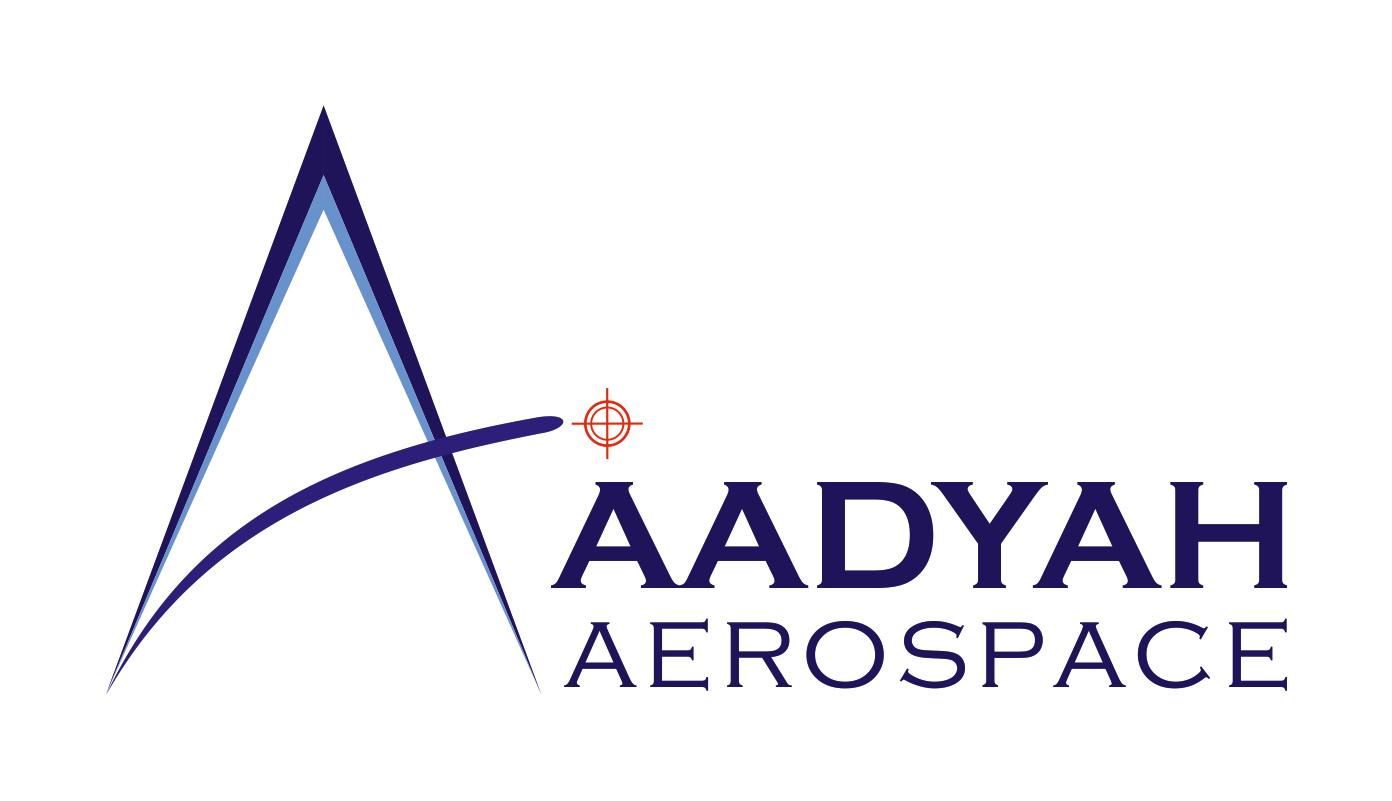 AADYAH Aerospace Pvt Ltd