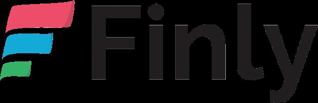 VV Finly Technology Pvt Ltd