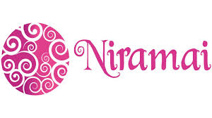 Niramai Health Analytix Pvt Ltd