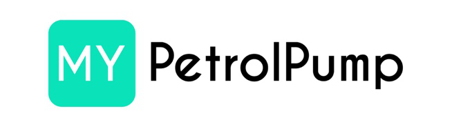 ANB Fuels (MyPetrolPump)
